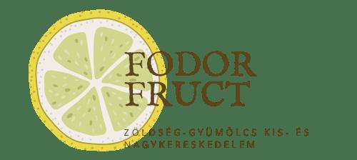 Zöldség-gyümölcs kis- és nagyker